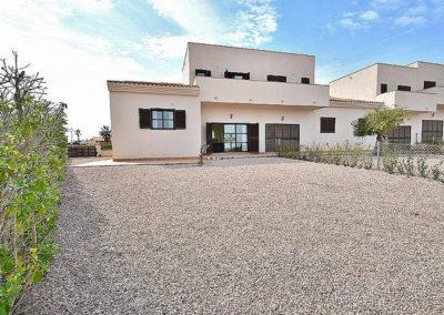 villas-golf-hacienda-del-alamo-los-almendros (3)