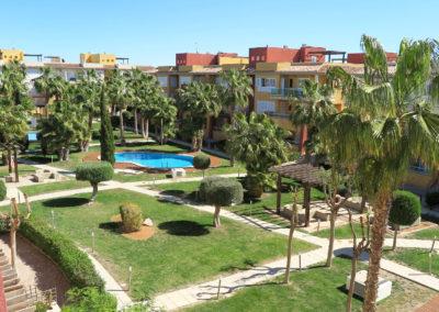 golf-hacienda-del-alamo-los-olivos (7)