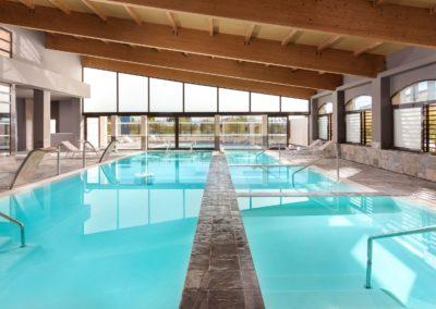 hotel-sheraton-golf-hacienda-del-alamo (1)