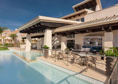 hotel-sheraton-golf-hacienda-del-alamo (10)