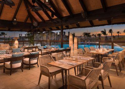 hotel-sheraton-golf-hacienda-del-alamo (11)