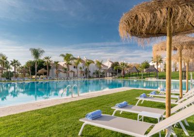 hotel-sheraton-golf-hacienda-del-alamo (5)