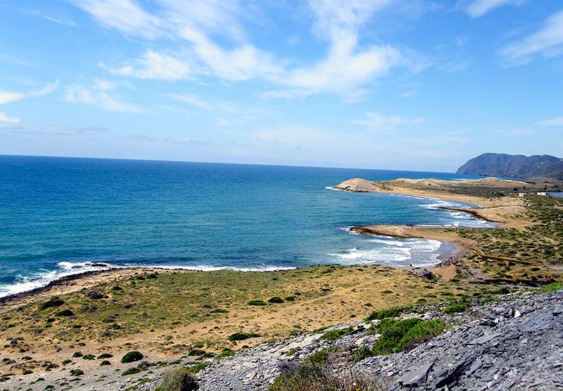 golf-hacienda-del-alamo-playa-calblanque-3