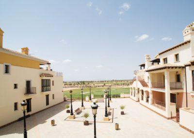 golf-hacienda-del-alamo-pueblo-espanol (16)