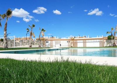 golf-hacienda-del-alamo-pueblo-espanol (18)
