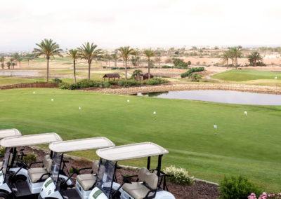 golf-hacienda-del-alamo-resort (10)