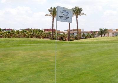 golf-hacienda-del-alamo-resort (11)
