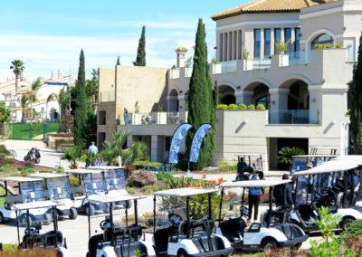 golf-hacienda-del-alamo-resort (2)