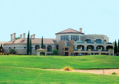 golf-hacienda-del-alamo-resort (22)