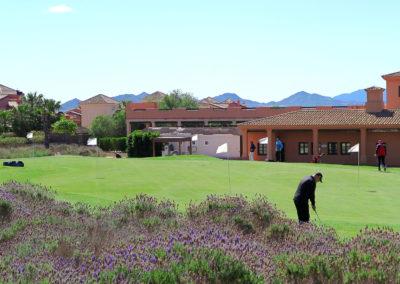 golf-hacienda-del-alamo-resort (3)