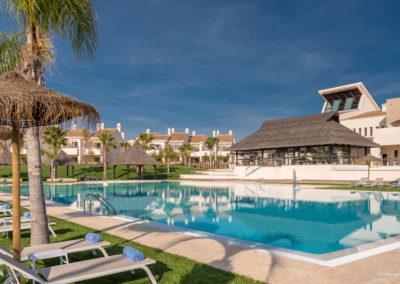 golf-hacienda-del-alamo-resort (6)