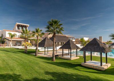hotel-sheraton-golf-hacienda-del-alamo (3)