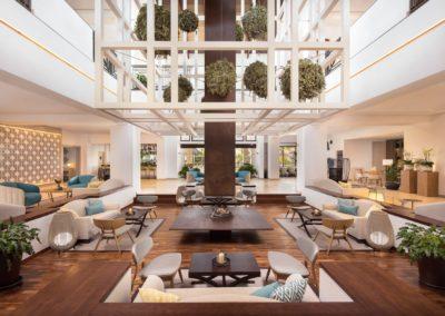 hotel-sheraton-golf-hacienda-del-alamo (9)