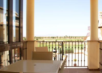 golf-hacienda-del-alamo-pueblo-espanol (10)