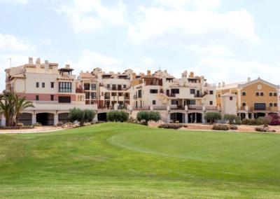 golf-hacienda-del-alamo-pueblo-espanol (12)