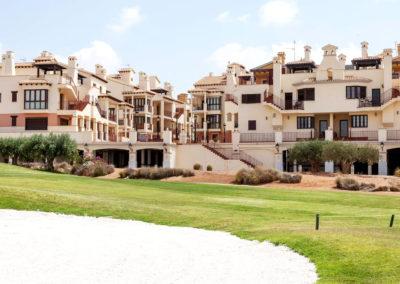 golf-hacienda-del-alamo-pueblo-espanol (13)