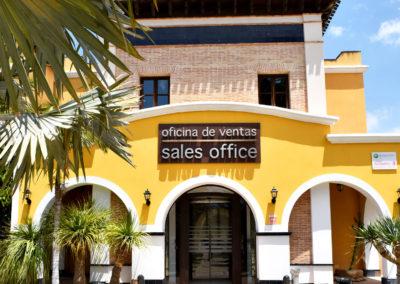 golf-hacienda-del-alamo-resort (12)
