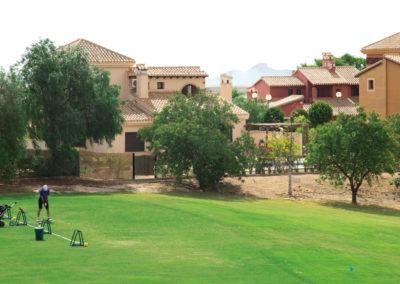 golf-hacienda-del-alamo-resort (13)