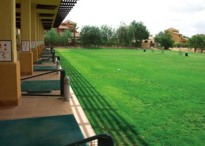 golf-hacienda-del-alamo-resort (14)