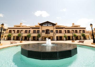 golf-hacienda-del-alamo-resort (15)