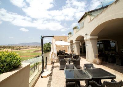 golf-hacienda-del-alamo-resort (17)