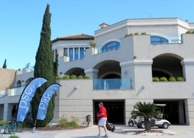 golf-hacienda-del-alamo-resort (21)