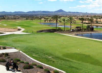 golf-hacienda-del-alamo-resort (4)