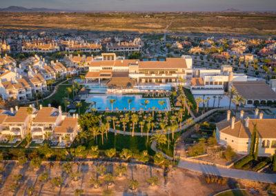 golf-hacienda-del-alamo-resort (7)