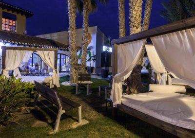 golf-hacienda-del-alamo-resort (9)