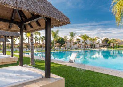 hotel-golf-hacienda-del-alamo-8