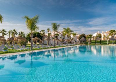 hotel-sheraton-golf-hacienda-del-alamo (7)