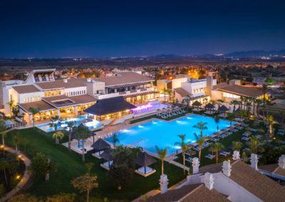hotel-sheraton-golf-hacienda-del-alamo (8)